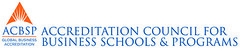 ACPSB logo