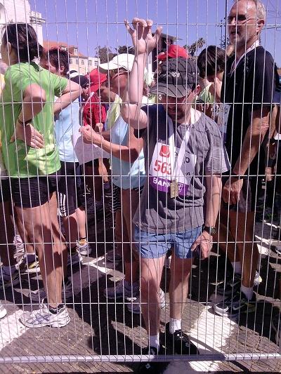 Meia Maratona EDP Lisboa