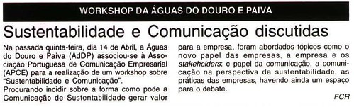 JornalAudiência2