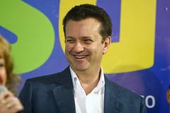 "Presidente Nacional do PSD- Gilberto Kassab • <a style=""font-size:0.8em;"" href=""http://www.flickr.com/photos/60774784@N04/6169333246/"" target=""_blank"">View on Flickr</a>"