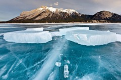 Blocks-Of-Ice (Samissomar) Tags: nature colors beautiful landscapes infinity space future universe cosmic wonders discover newworlds