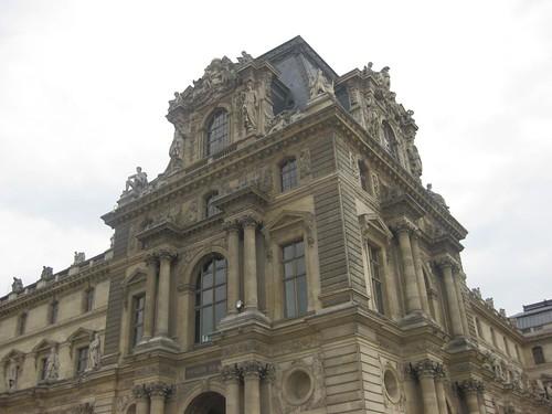 Ecole Des Beaux Arts-3