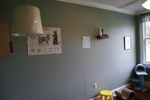 2011-09-22 (29)