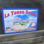 "La Torre Tours <a style=""margin-left:10px; font-size:0.8em;"" href=""http://www.flickr.com/photos/14315427@N00/6170803500/"" target=""_blank"">@flickr</a>"