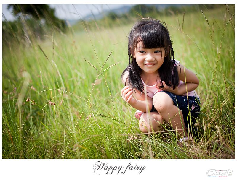 兒童寫真相片 _0003