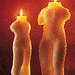 Rados Candles