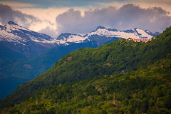 """Cannobio View II • <a style=""""font-size:0.8em;"""" href=""""http://www.flickr.com/photos/55747300@N00/6173609382/"""" target=""""_blank"""">View on Flickr</a>"""