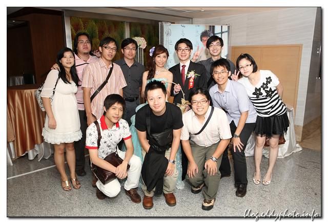 20110911_679.jpg