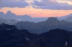 abbot_sunset (bjfresh) Tags: canada britishcolumbia banff lakelouise yoho lakeohara fieldbc