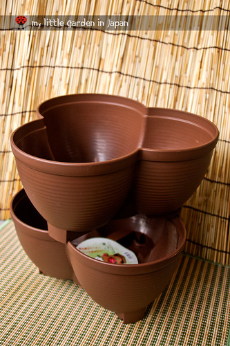strawberry-stackable-pot-2