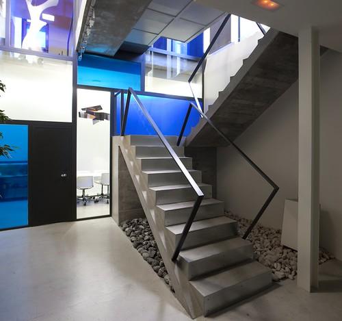 estudio de arquitectura - Bilbao 06