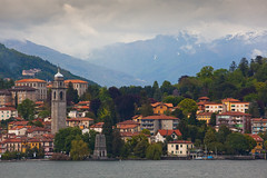 "Lago Maggiore • <a style=""font-size:0.8em;"" href=""http://www.flickr.com/photos/55747300@N00/6175175222/"" target=""_blank"">View on Flickr</a>"