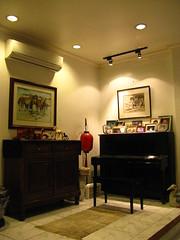 2011-07-11, SaraoCraft Saturday 134 (saraocraft) Tags: architecture interior philippines arts culture pinoy jeepney philippinearchitecture saraocraft saraojeepney saraomotorsinc saraophilippines