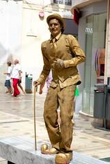 Feria de Málaga 2011 (Ferias de Málaga y de Fuengirola) Tags: españa andalucía spain feria spanien málaga elreal feriademálaga venturacarmona