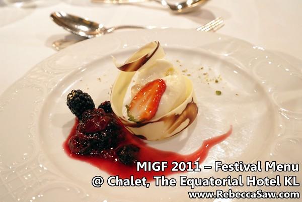 migf 2011 - the chalet equatorial hotel-8