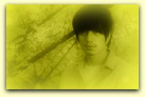 Lee Dong wook es Kim Hyun Soo