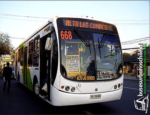 XL1980 BUCH R Acevedo