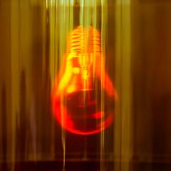 Turn and Hold, Plate 9 (Thomas Hawk) Tags: lighting usa chicago museum illinois unitedstates unitedstatesofamerica artinstituteofchicago artinstitute cookcounty chicagoland chicagoartinstitute windycity artinstitutechicago fav10 otherkeywords