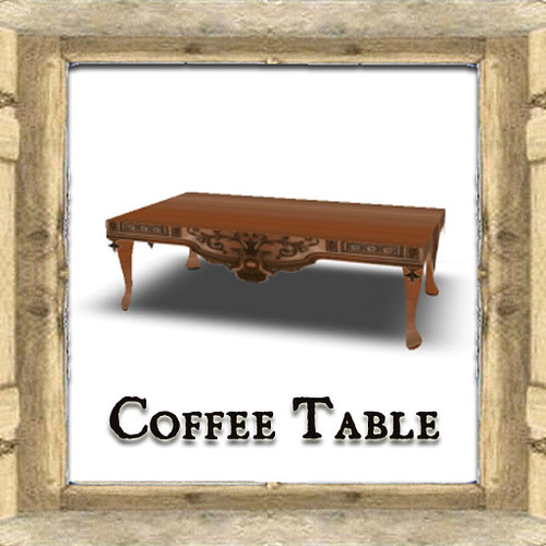 Shabby Chic Corner Coffee Table: SHABBY CHIC COFFEE TABLES : SHABBY CHIC