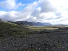 Snaefellsnes Peninsula20 (pensivelaw1) Tags: iceland glacier snaefellsnespeninsula