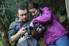 IMG_3486 (Sarah Cummins ^^) Tags: shoot chase curragh 20112012 lcfe
