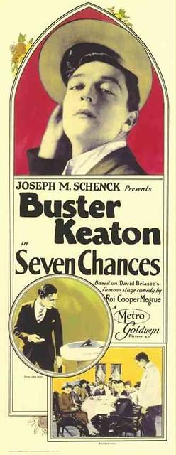 Copy of Seven-Chances-a57576b7
