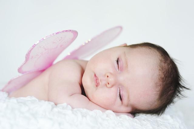 piper angel