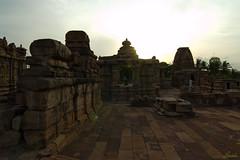 DSC_0212 (HarshaCS) Tags: temple karnataka badami aihole pattadakal tokina1116mm d3100 nikond3100