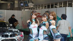 FST - SuperGT 6th.