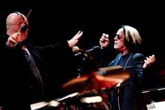 2011 Todd Rundgren & Metropole Orchestra Paradiso-1024 (benzpics63) Tags: amsterdam foto ben orchestra todd paradiso metropole toddrundgren rundgren houdijk fotobenhoudijk