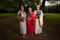 Native American Portraits. Today in the Bronx. (Giovanni Savino Photography) Tags: portrait festival bronx nativeamerican tribes tribe nativeamericans indio magneticart magneticpiccom giovannisavino thebronxnativeamericanfestival