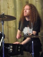 The Higher Craft (43) (MyChoonz) Tags: festival rock gig lakedistrict equinox alicewonderland omniaopera mychoonz neiltoyne arabneil fellfootwoods thehighercraft neilspragg equinoxparadox