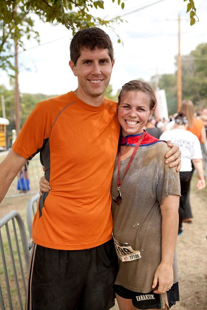 warriordash_110924_44