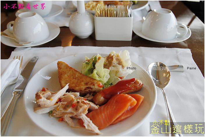 海雲台樂園飯店 (62).jpg