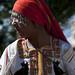Festival de Danzas y Entrada Folklorica Estudiantil Suipachista (Tupiza)(14)