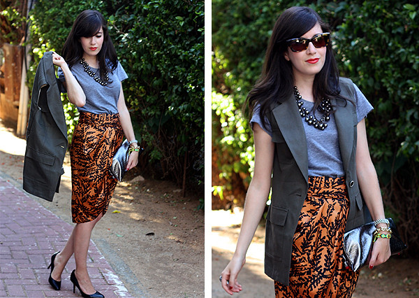 tulip_skirt_safari_vest13