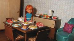 The Dinningroom