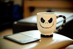 mean mug (svllcn) Tags: