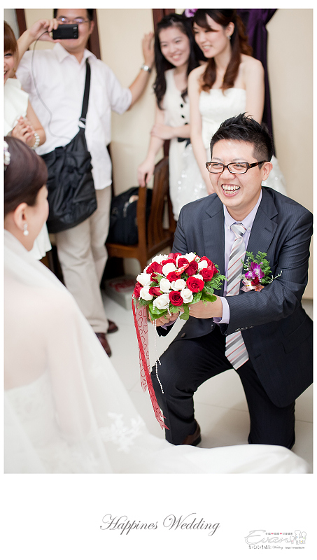 婚攝-絢涵&鈺珊 婚禮記錄攝影_067