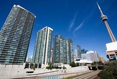 Toronto, Canada (C) Sept 2011