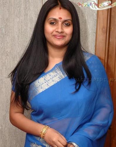 Indiangirls com xxx foto 97