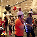 MCalabro_Maker Faire_68