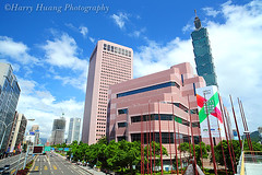 Harry_01654,,TICC,,,2011,101,101,,,,,,,,, (HarryTaiwan) Tags: city building taipei          101       101   101 ticc        5d2     harryhuang hgf78354ms35hinetnet      2011