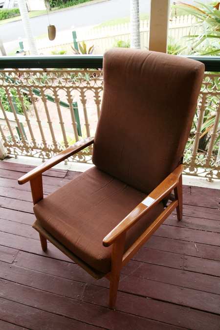 Chair Before2-2
