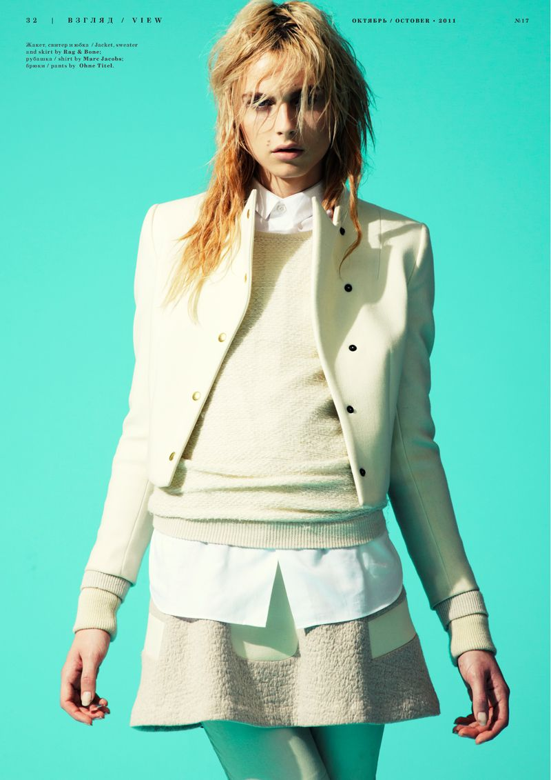 Andrej Pejic0416_Playing Fashion_Ph Jason Kim(Fashionisto)