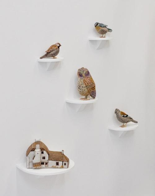 catherine-owl5