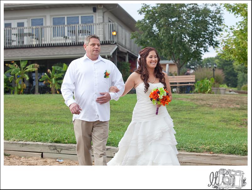 stlouis wedding photography20