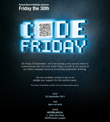 CodeFriday_E Invite