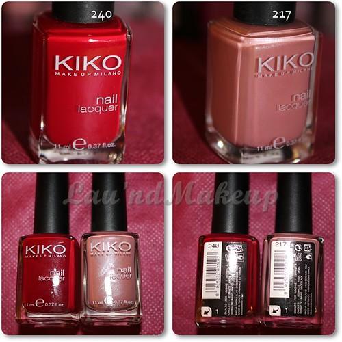 kikoh5