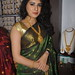 Archana-At-CMR-Shopping-Mall_10